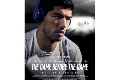 Beats launches global World Cup campaign