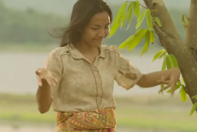 Lifebuoy rides on folklore, takes 'Help a child reach 5' to Indonesia