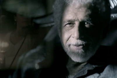 Bajaj Finserv marries music with Naseeruddin Shah's narration, elevates 'Go for great' message