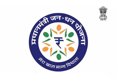 RK Swamy BBDO drives Prime Minister's Jan Dhan Yojana launch