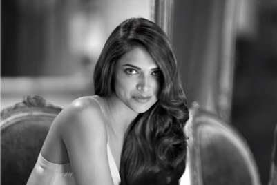 Parachute Advansed delves into Deepika's mind, promises complete hair care