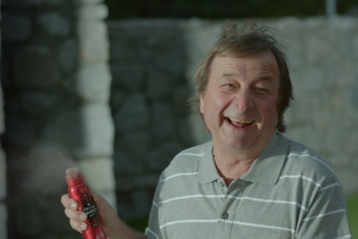 Weekend Fun: Old Spice gives viewers a dad's perspective of growing up