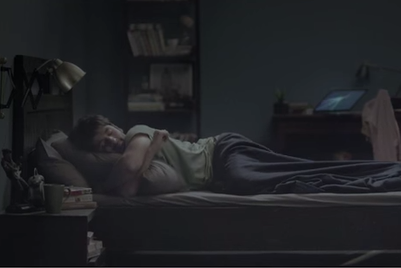 Star Sports tells viewers to #Sleeptight during Ind-Aus series; watch it on their own time