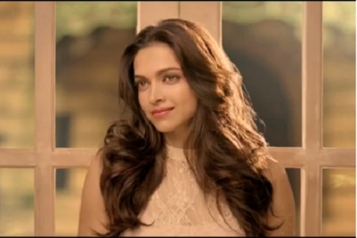 Good Day ropes in Deepika Padukone to share the secret of premium Chunkie
