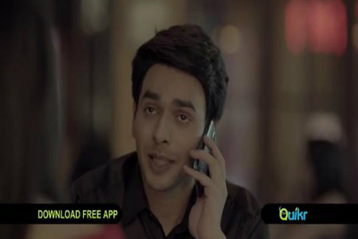 Quikr takes humorous route to highlight messaging service Quikr Nxt