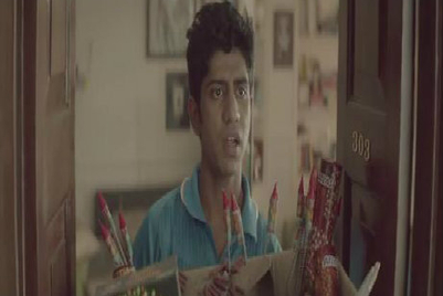 Star Sports releases follow up of firecracker film ahead of India vs South Africa