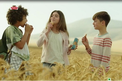Parle turns 'simply good' with its new range