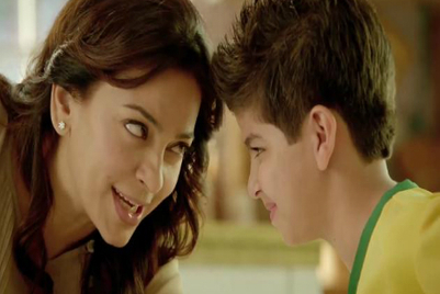 Kellogg's Chocos explores parent-kid relation with 'Khuljaye Bachpan'