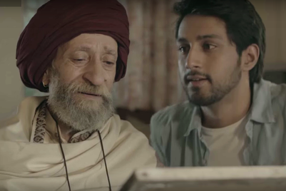 Olx brings out 'Timeless Stories' for Daastaan