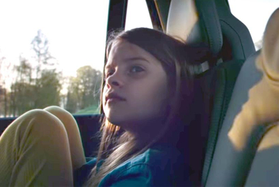 Volvo Cars puts people first, underlines vision 2020 commitment to safety