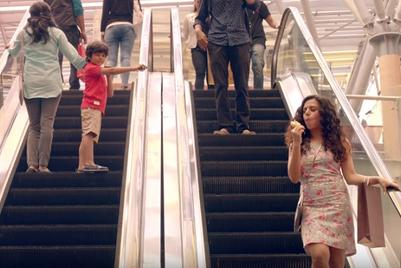 Arun Ice Creams captures craving, demonstrates delight