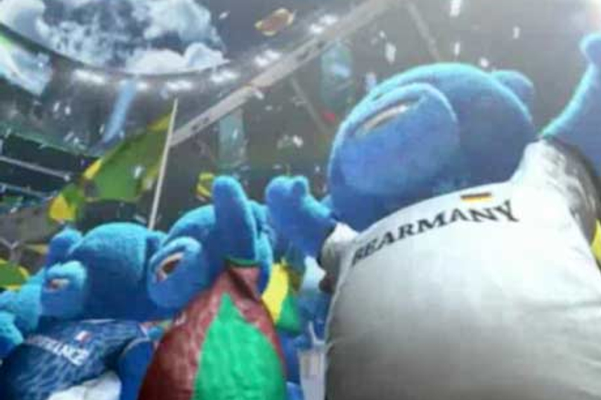 Malaysia adwatch: M&C Saatchi behind top ad for Celcom