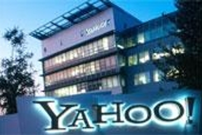 Yahoo! soaring profits unlikely to affect Microsoft bid