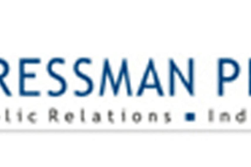 Pressman ties up with Worldwide Partners