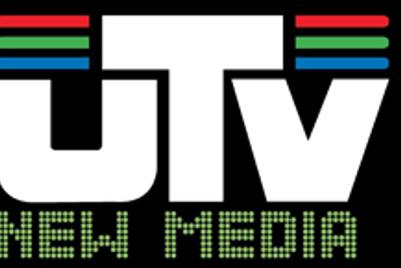 UTV New Media acquires 76% stake in IT Nation