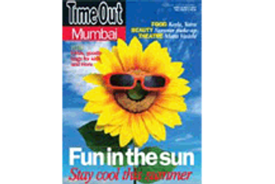 Time Out Bangalore to launch in mid-July