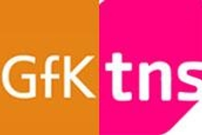 TNS agrees to merge with German rival GfK