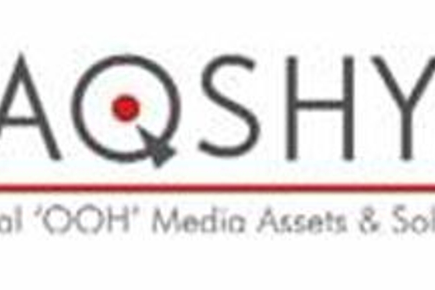 Laqshya Media to get Rs 276 crore investment from Warburg Pincus