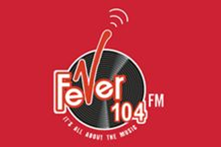 Fever 104 is the exclusive radio partner of Star Cricket Asia Cup