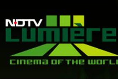 NDTV Lumière ties up with Excel Home Video