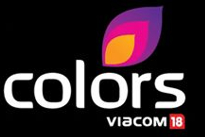 Viacom18 rolls out Colors in the UK