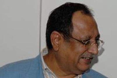 Arun Arora turns entrepreneur, too