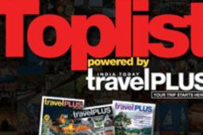 India Today Travel Plus launches Readers' Choice Survey