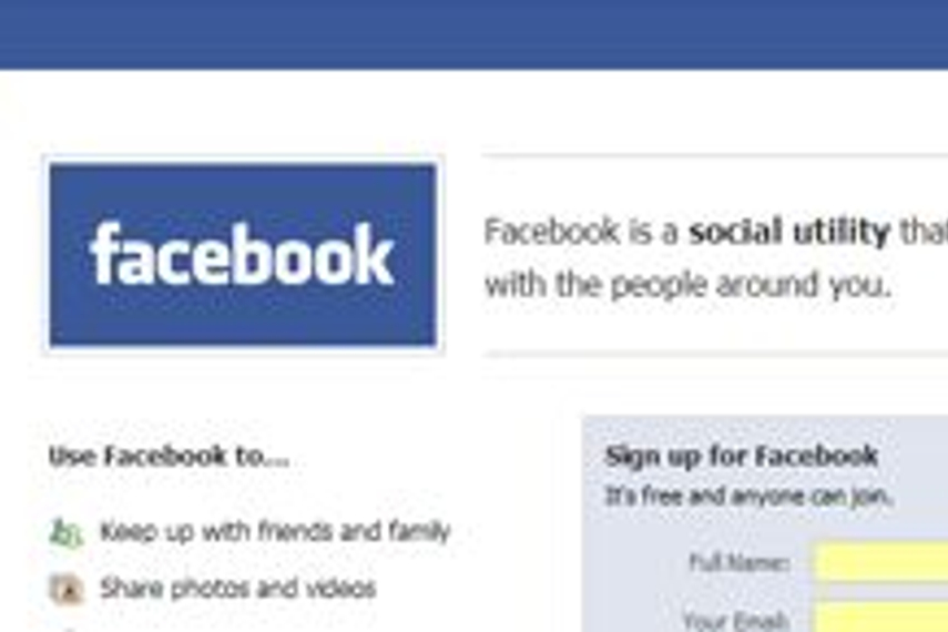 Redesigned Facebook offers new features