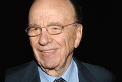 News Corp to launch six regional channels in India: Rupert Murdoch