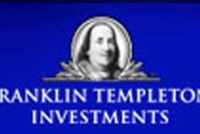 M&C Saatchi bags Franklin Templeton