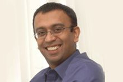 VivaKi Exchange launches VivaKi Nerve Center