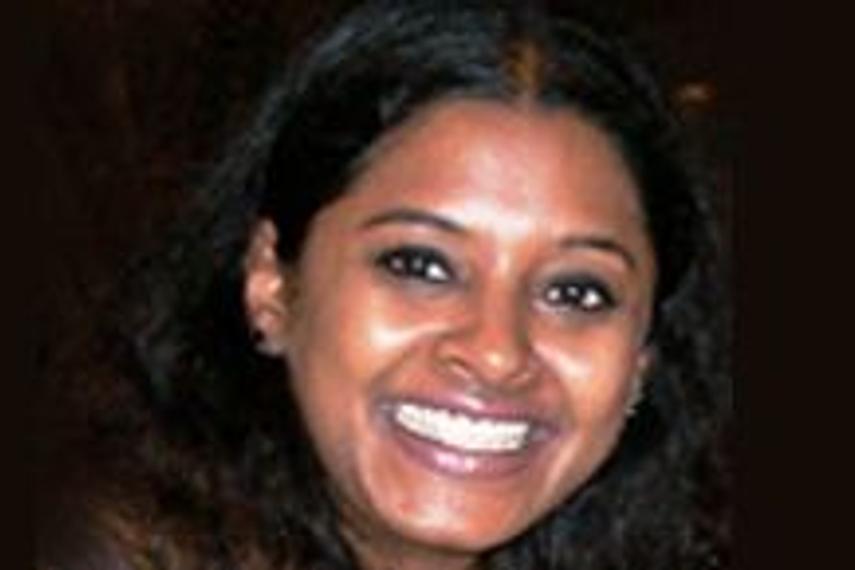 Mediacom hires Anita Mukherjee for Bangalore ops