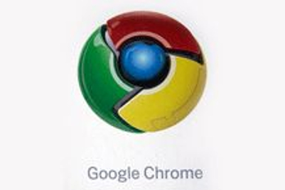 Google chief admits Chrome launched to head off Microsoft