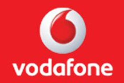O&M makes the mundane entertaining for Vodafone's new service