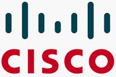 Cisco's campaign talks of 'Human Network Effect'