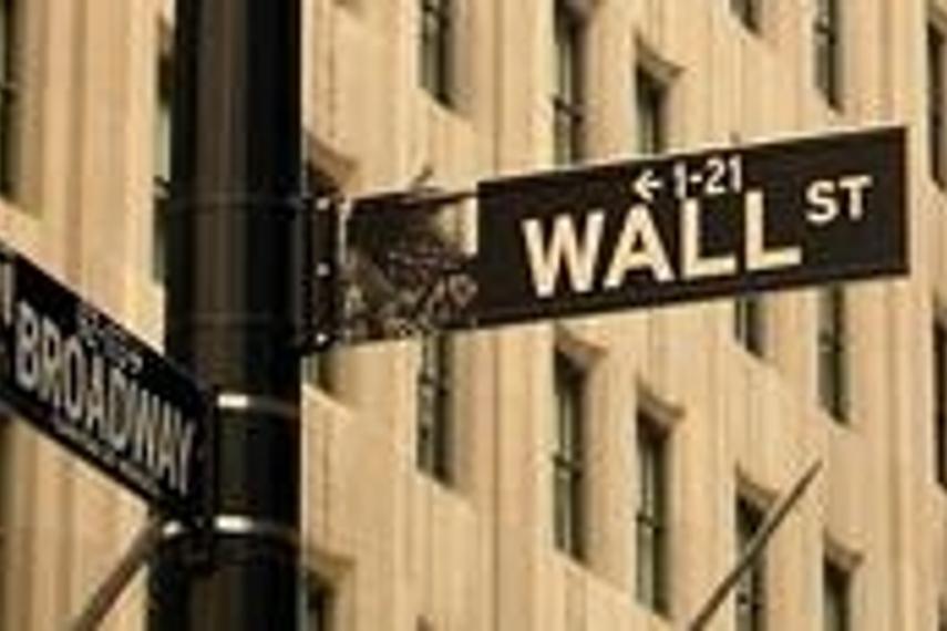 US agencies slam branding of $700 bn bailout package