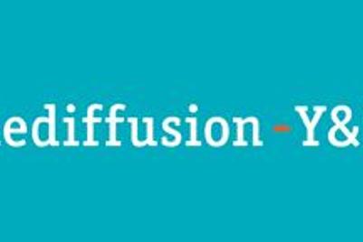 Rediffusion Y&R bags FTK Technologies