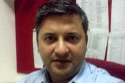 Bhaskar Group hires Biplob Banerjee as chief HR officer