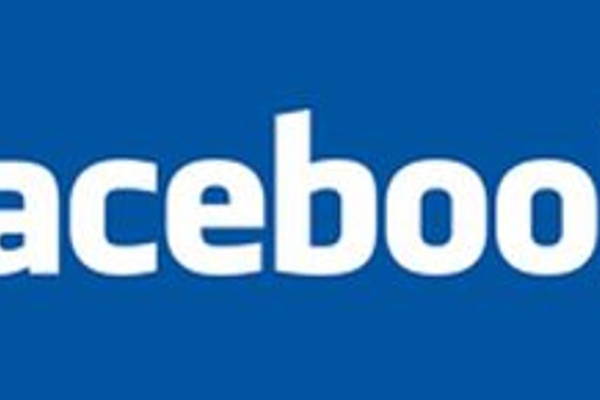 Facebook blocks Burger King's ditch 10 friends app