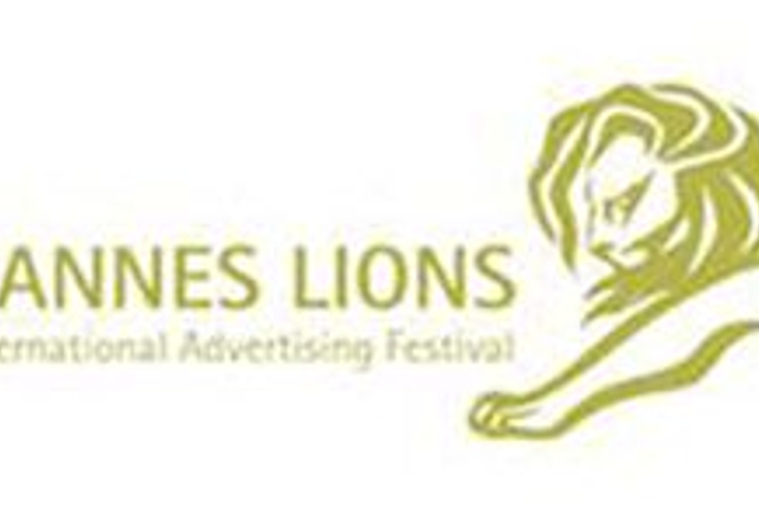 India's Adland gears up for Cannes 2009 jury duty