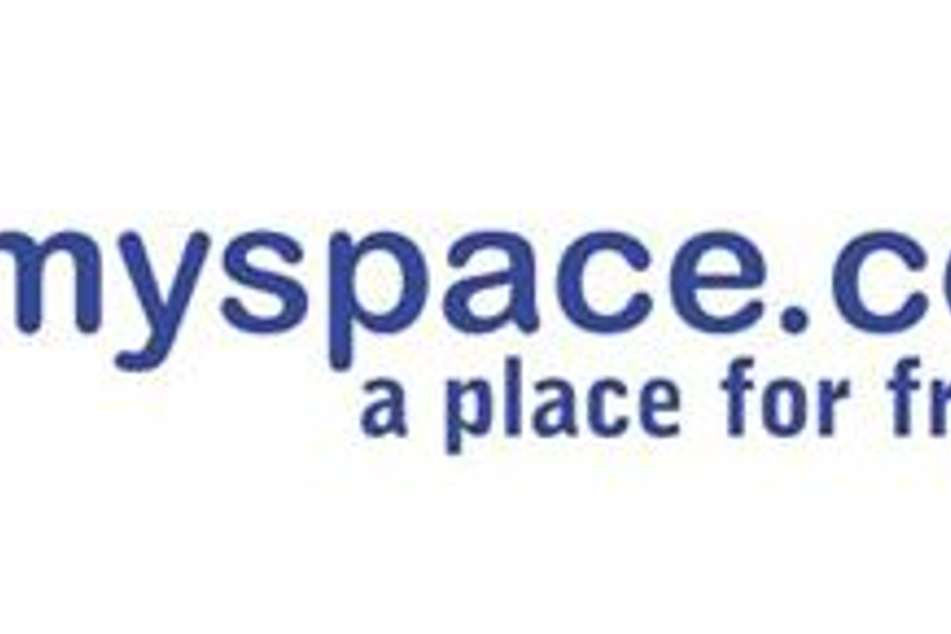 MySpace launches toolbar to enhance user experience