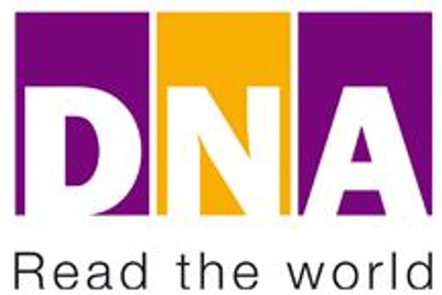 DNA's Bangalore edition hits the newsstand