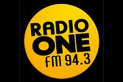 Radio One elevates Hukmani to post of managing director