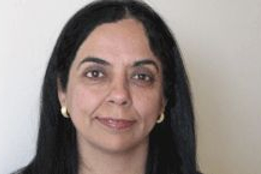 Ambika Srivastava is new IMX chairman