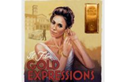World Gold Council promotes Italian designs in new campaign