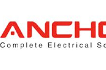Contract wins Anchor Electricals