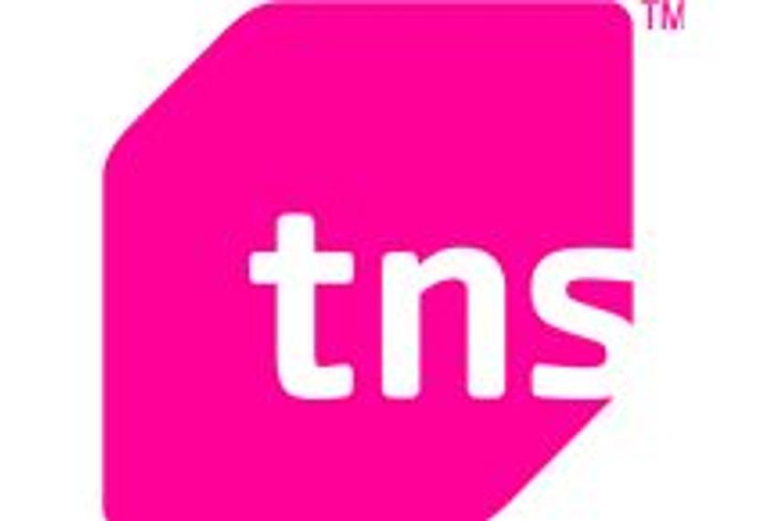 TNS releases study on online behaviour