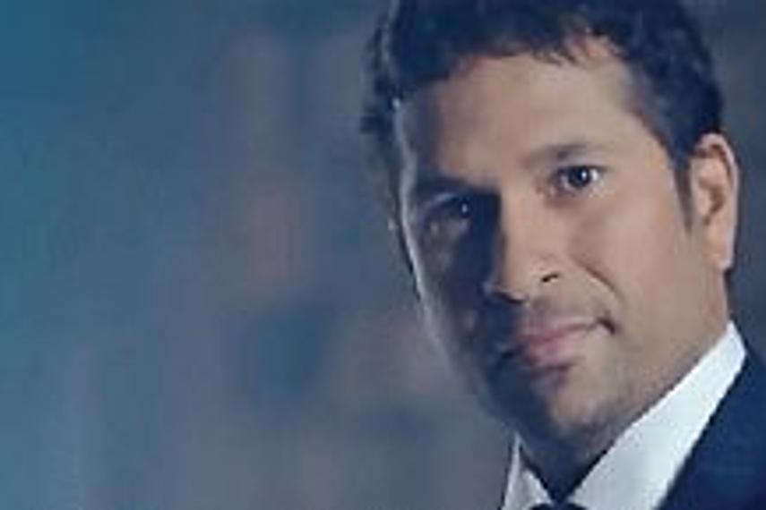 Is Brand Sachin ready for a comeback?