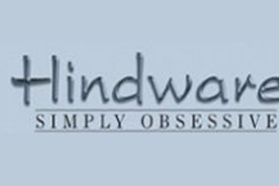 Hindware rolls out print campaign