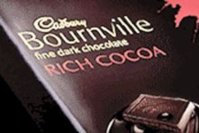 Cadbury TVC asks consumers to earn their Bournville